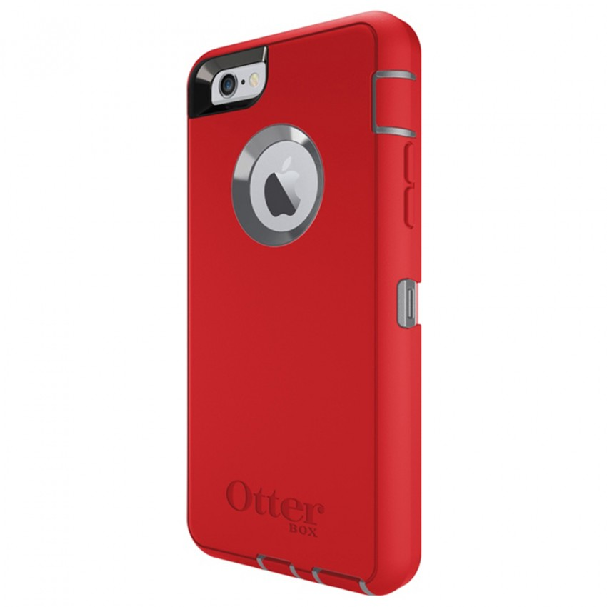 570-TAdWM-otterbox-defender-iphone-6-6s-case-fire-within-side.jpg