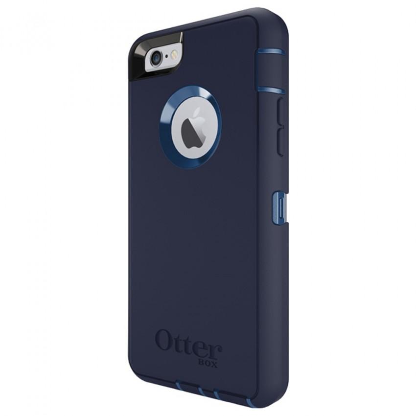 571-OK5bb-otterbox-defender-iphone-6-6s-case-indigo-harbor-side.jpg