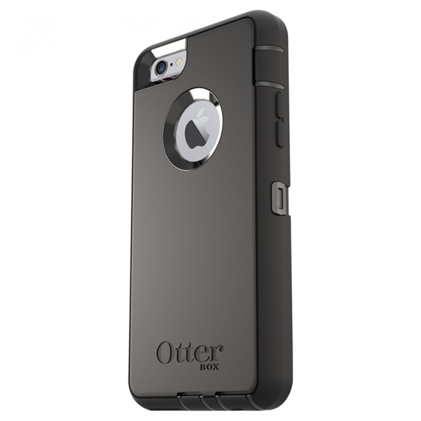 572-Lyd7i-otterbox-defender-iphone-6-6s-case-black-side.jpg