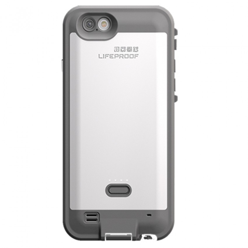 611-t0rnT-lifeproof-fre-power-iphone-6-case-avalanche.jpg