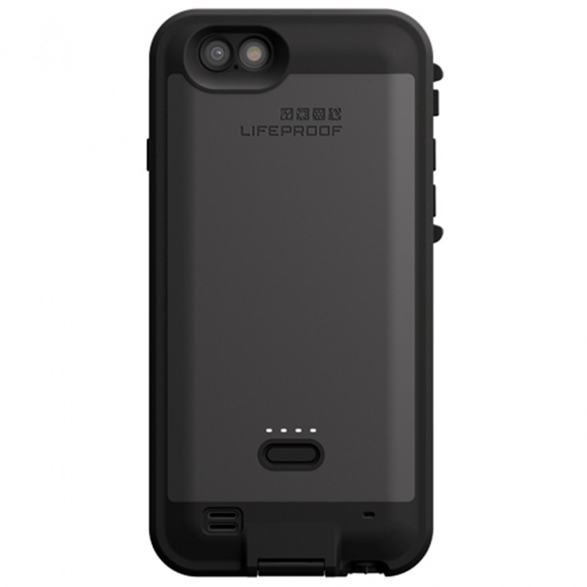 612-00JNd-lifeproof-fre-power-iphone-6-case-black.jpg