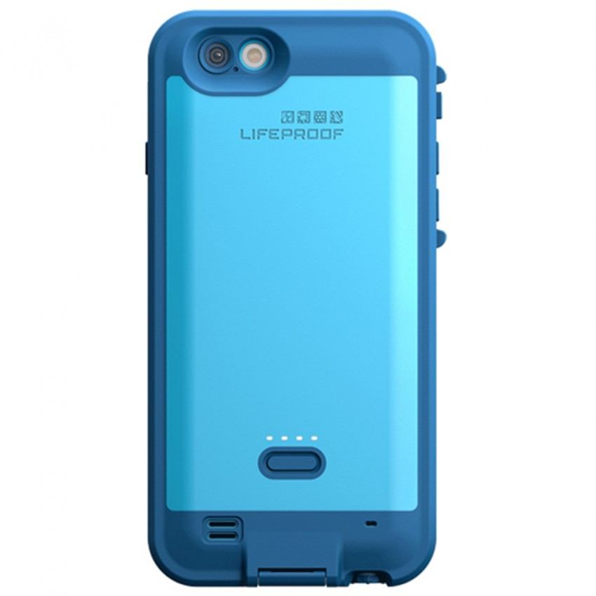 613-m20RN-lifeproof-fre-power-iphone-6-case-base-jump-blue.jpg
