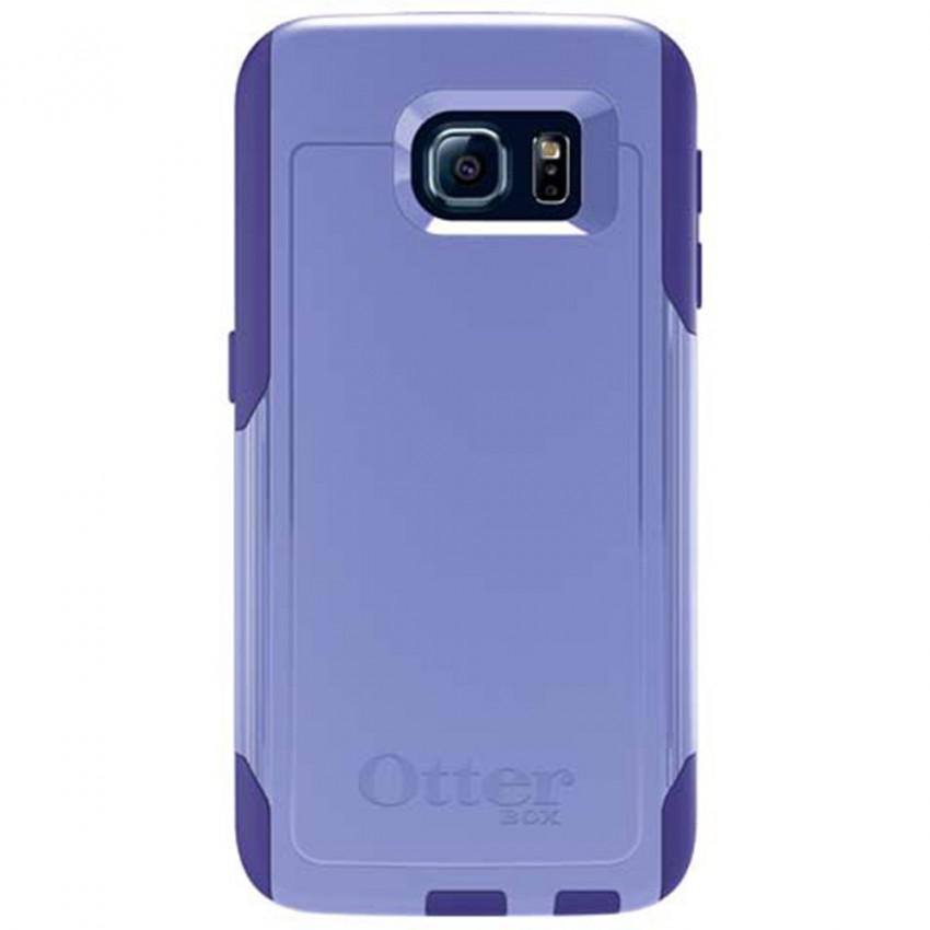 616_otterbox_commuter_samsung_galaxy_s6_case__purple_1.jpg