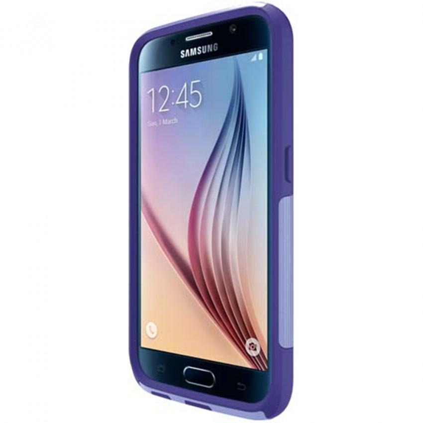 616_otterbox_commuter_samsung_galaxy_s6_case__purple_2.jpg