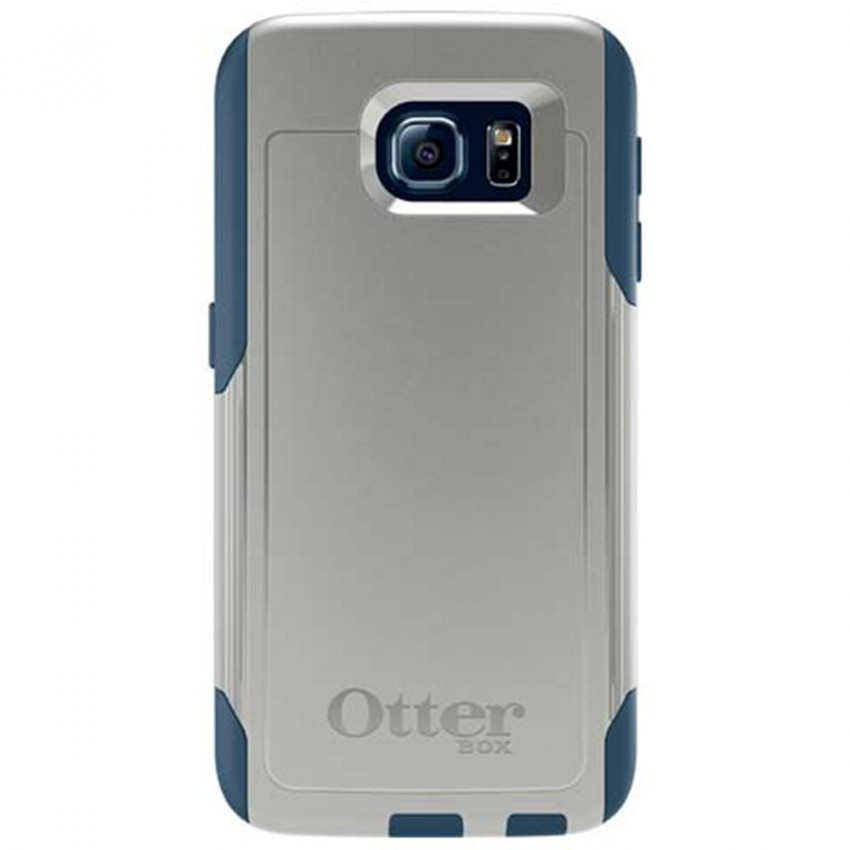 617_otterbox_commuter_samsung_galaxy_s6_case__casual_blue_1.jpg