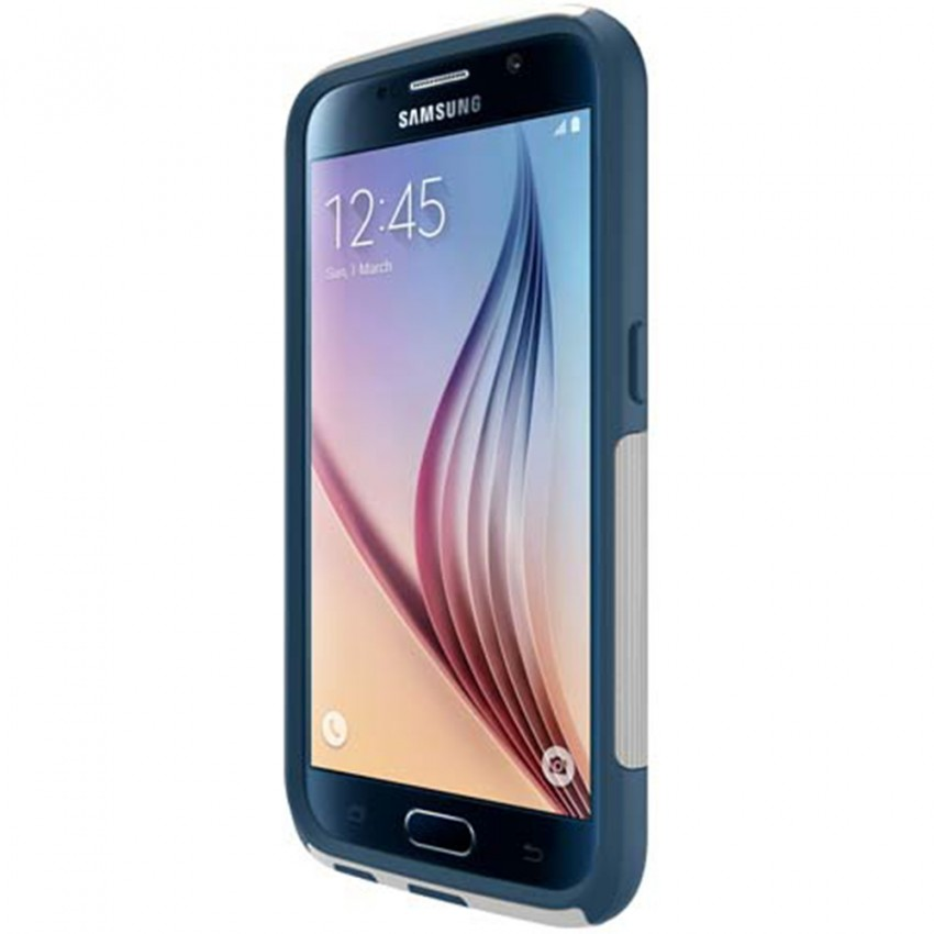 617_otterbox_commuter_samsung_galaxy_s6_case__casual_blue_2.jpg