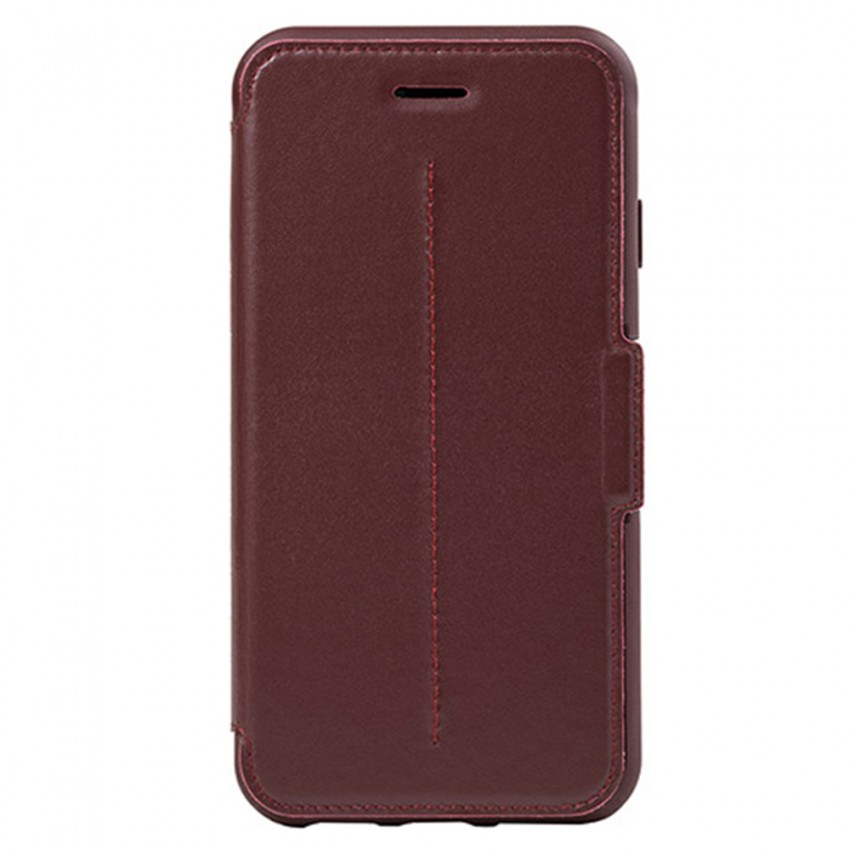 621-LDHH6-otterbox-strada-iphone-6-chic-revival-flip-case-brown.jpg
