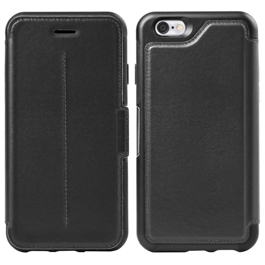 622-QCeEQ-otterbox-strada-iphone-6-new-minimalism-flip-case-black.jpg