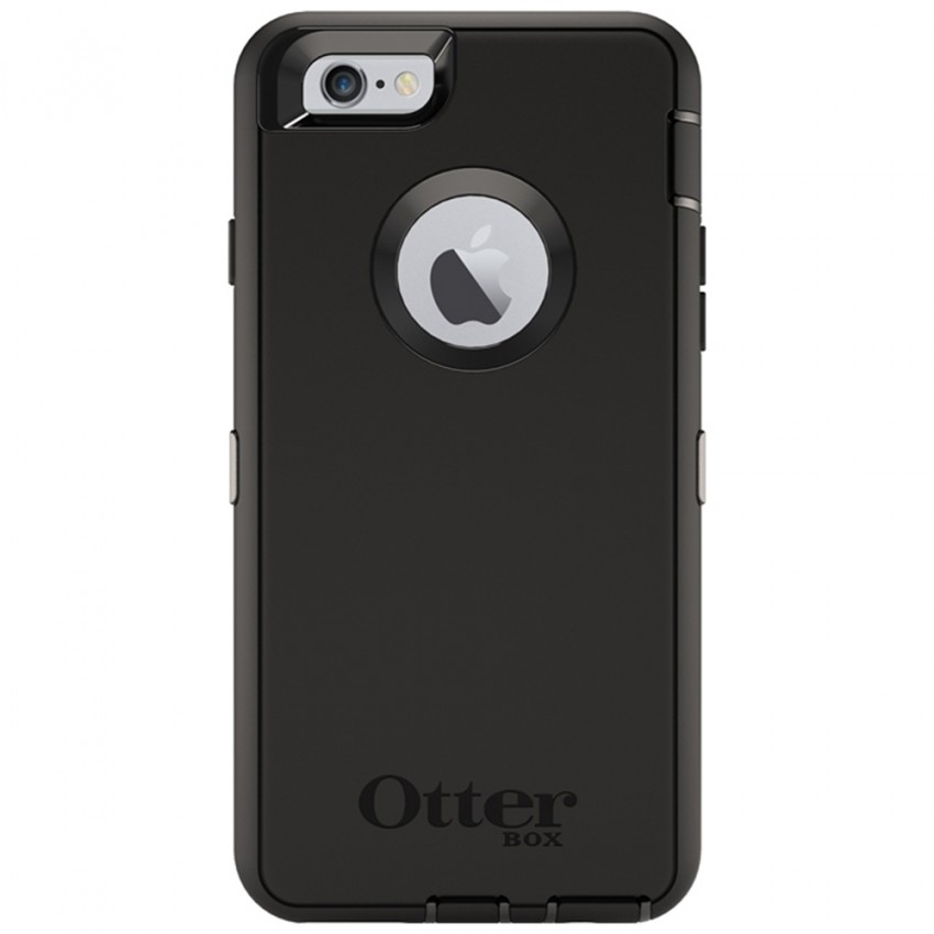 623-5Gtox-otterbox-defender-iphone-6-6s-case-black.jpg