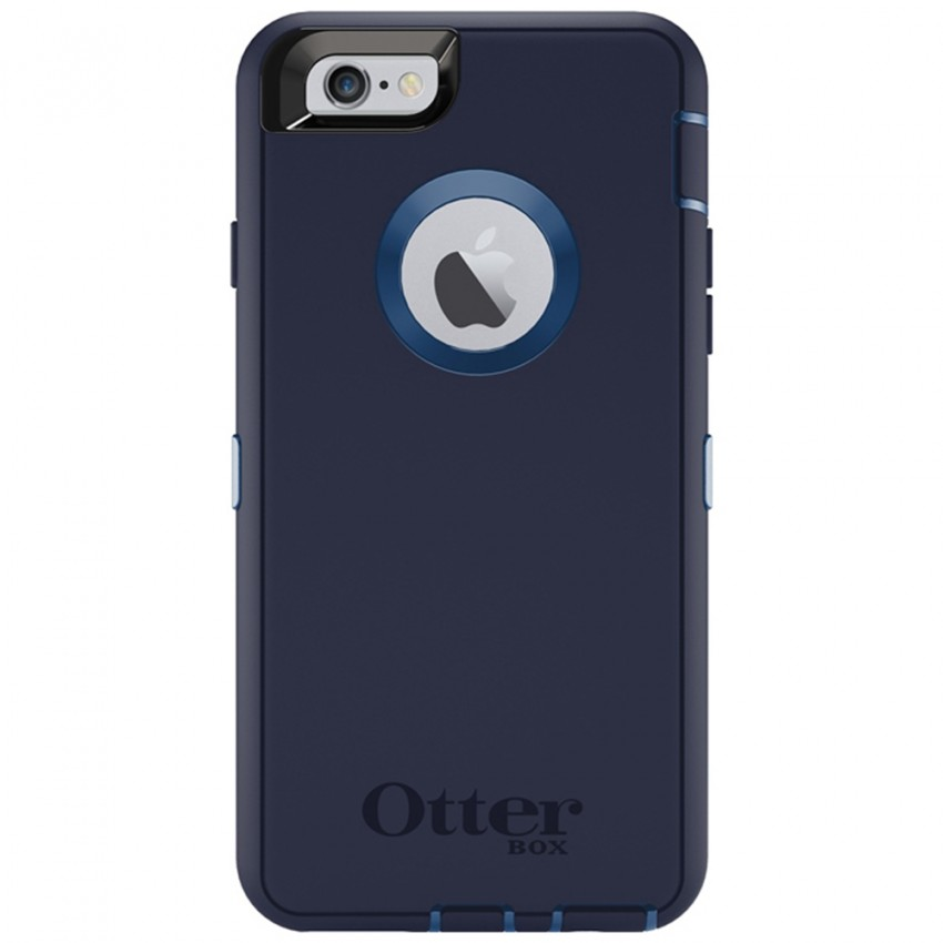 624-Hprnb-otterbox-defender-iphone-6-6s-case-indigo-harbor.jpg