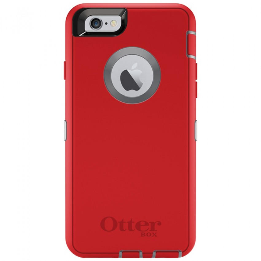 625-yuUfX-otterbox-defender-iphone-6-6s-case-fire-within.jpg
