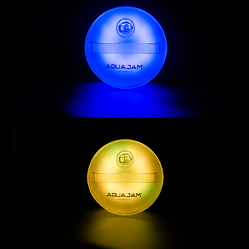 628_aquajam_lantern__rainbow_1.jpg