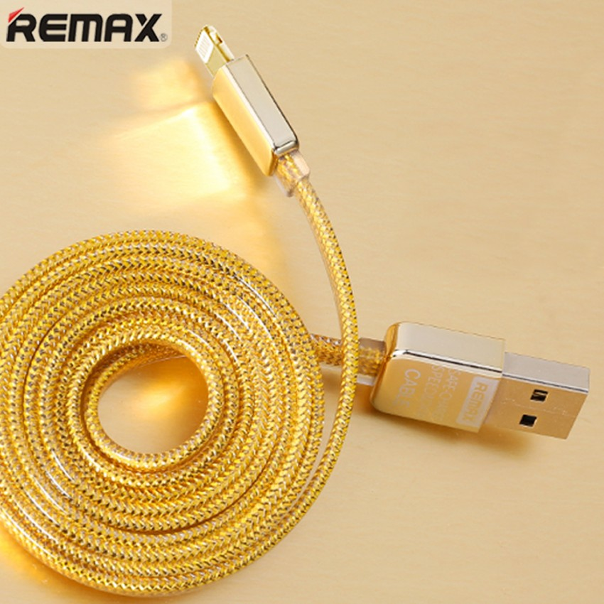 647-gA9Ef-remax-lightning-cable-gold-edition.jpg