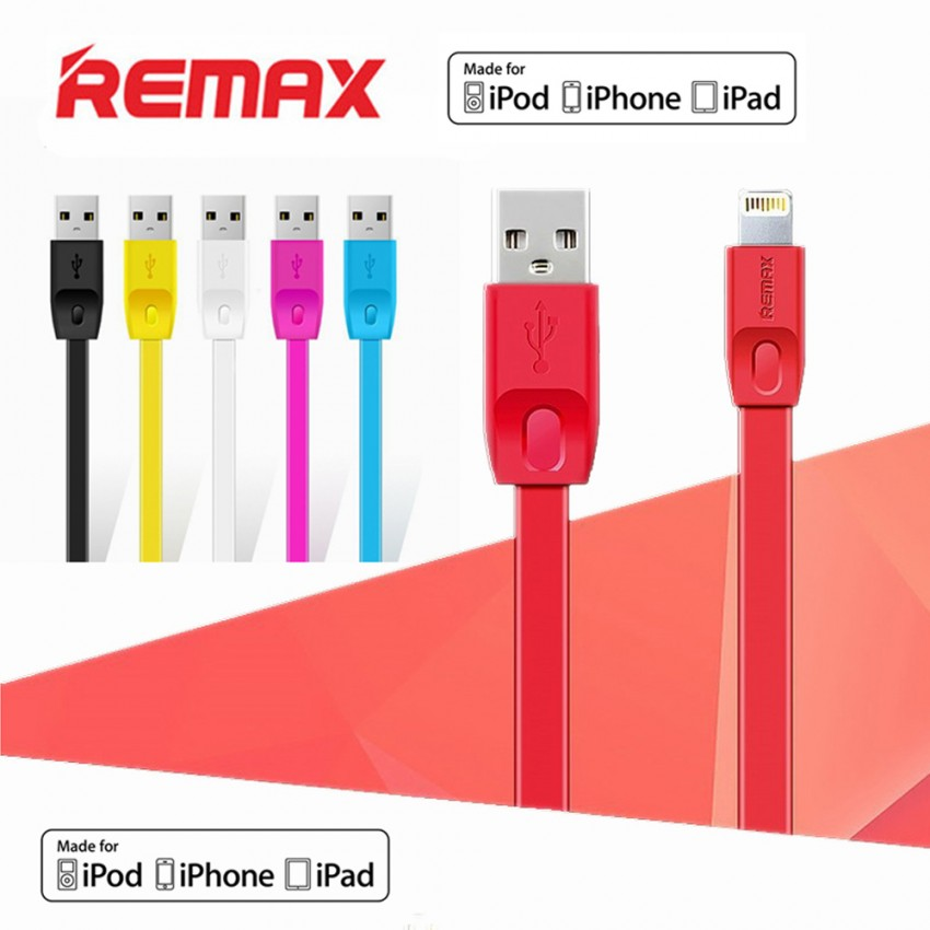 649-fYARc-remax-flat-lightning-cable-2m-blue.jpg