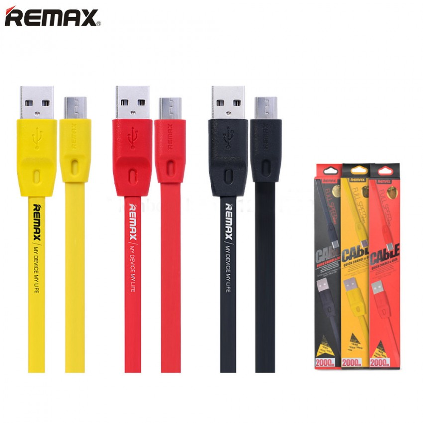 659-Z1Auj-remax-flat-micro-usb-cable-2m-yellow.jpg