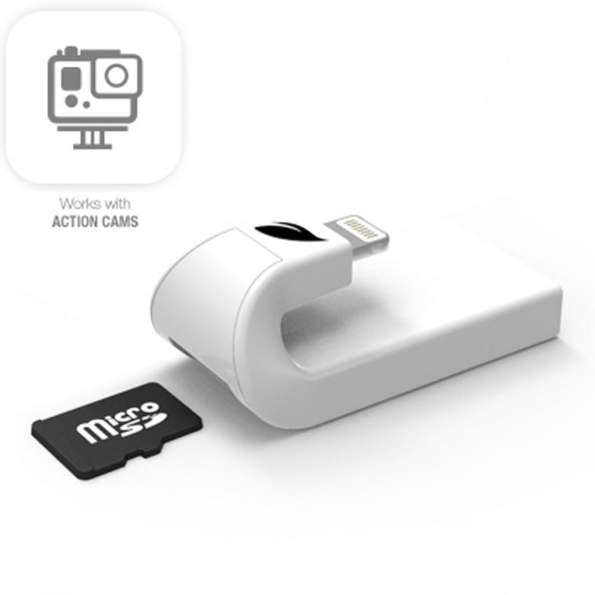 660-Dl9QT-leef-iaccess-ios-microsd-reader.jpg