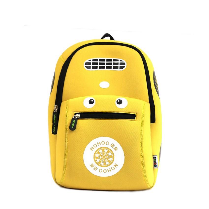 706_nohoo_bag_car_yellow__nh003_1.jpg