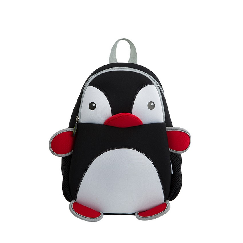 708_nohoo_bag_penguin_black__nh011_1.jpg