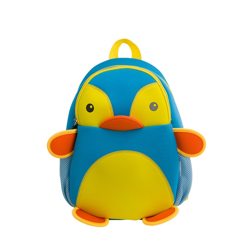 709_nohoo_bag_penguin_blue__nh011_1.jpg