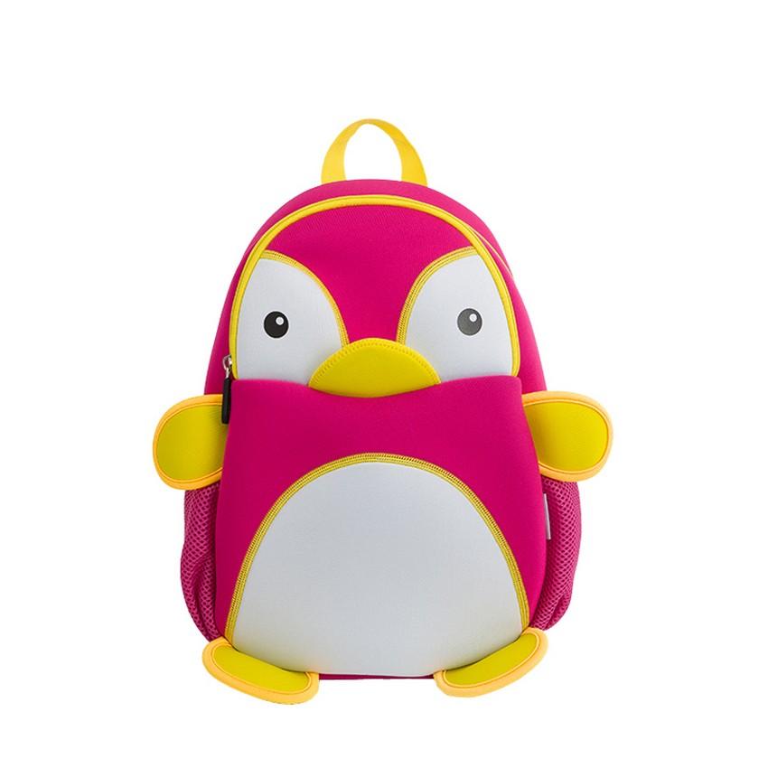 710_nohoo_bag_penguin_pink__nh011_1.jpg