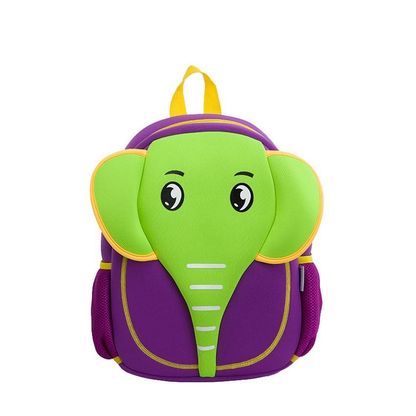 711_nohoo_bag_elephant_green__nh012_1.jpg