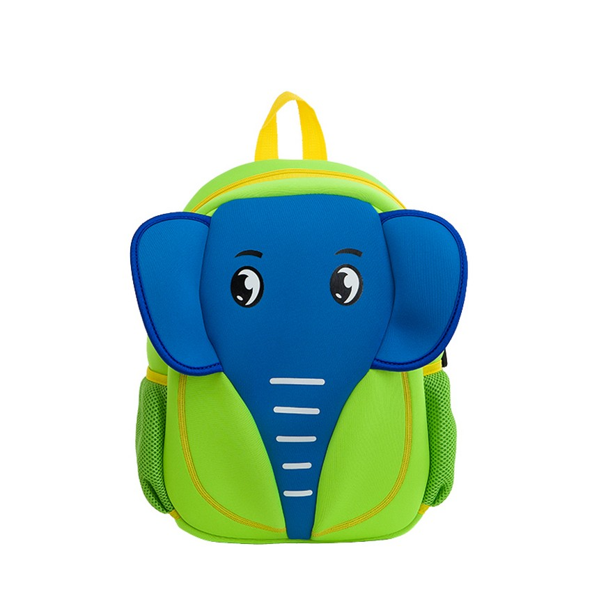 712_nohoo_bag_elephant_blue__nh012_1.jpg