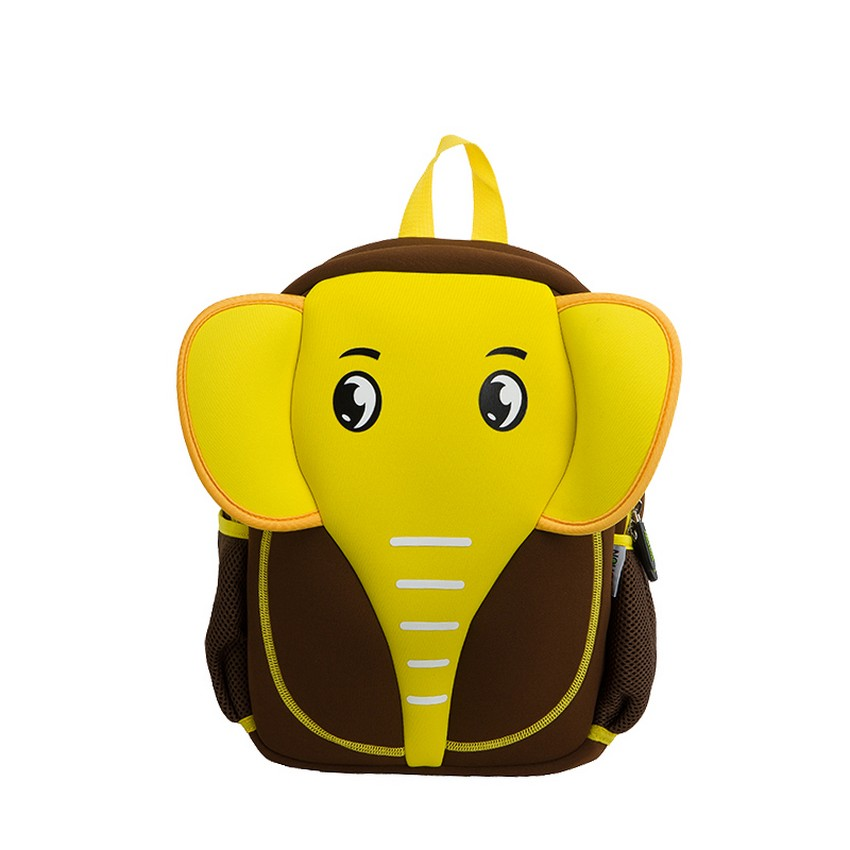 713_nohoo_bag_elephant_yellow__nh012_1.jpg