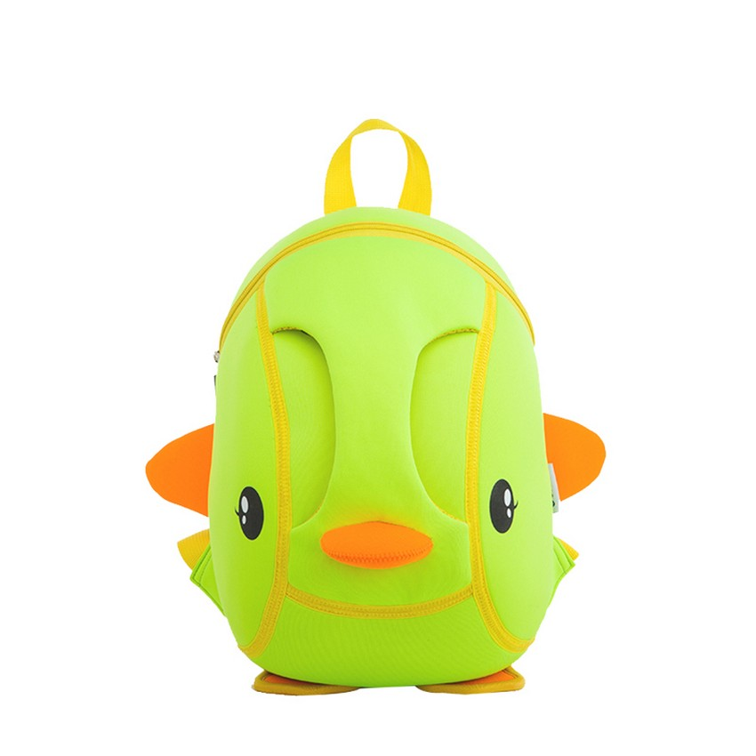 715_nohoo_bag_chicken_green__nh017_1.jpg