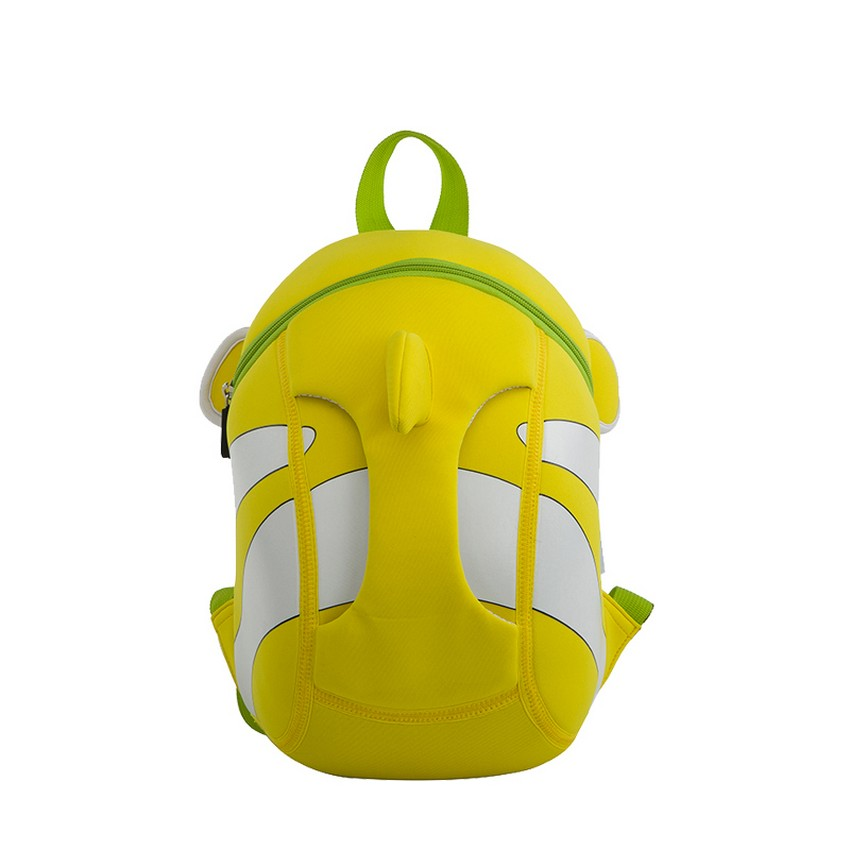 716_nohoo_bag_crown_fish_yellow__nh016_1.jpg