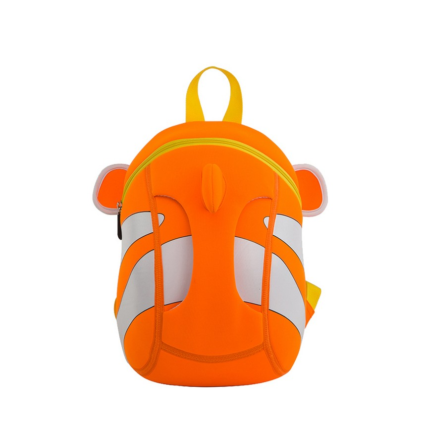 718_nohoo_bag_crown_fish_orange__nh016_1.jpg