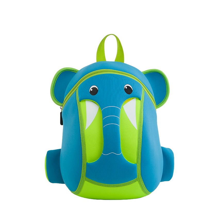 719_nohoo_bag_small_elephant_blue__nh015_1.jpg