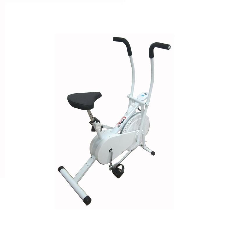harga Sepeda Kipas / Air Bike Tipe : K-8201 Cyber Sport Toko1001.id
