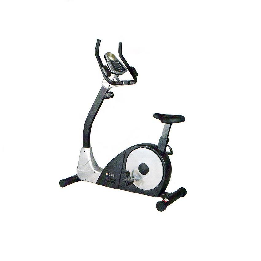 11_magnetic_bike_commercial_tipe_klj89_cyber_sport_1.jpg