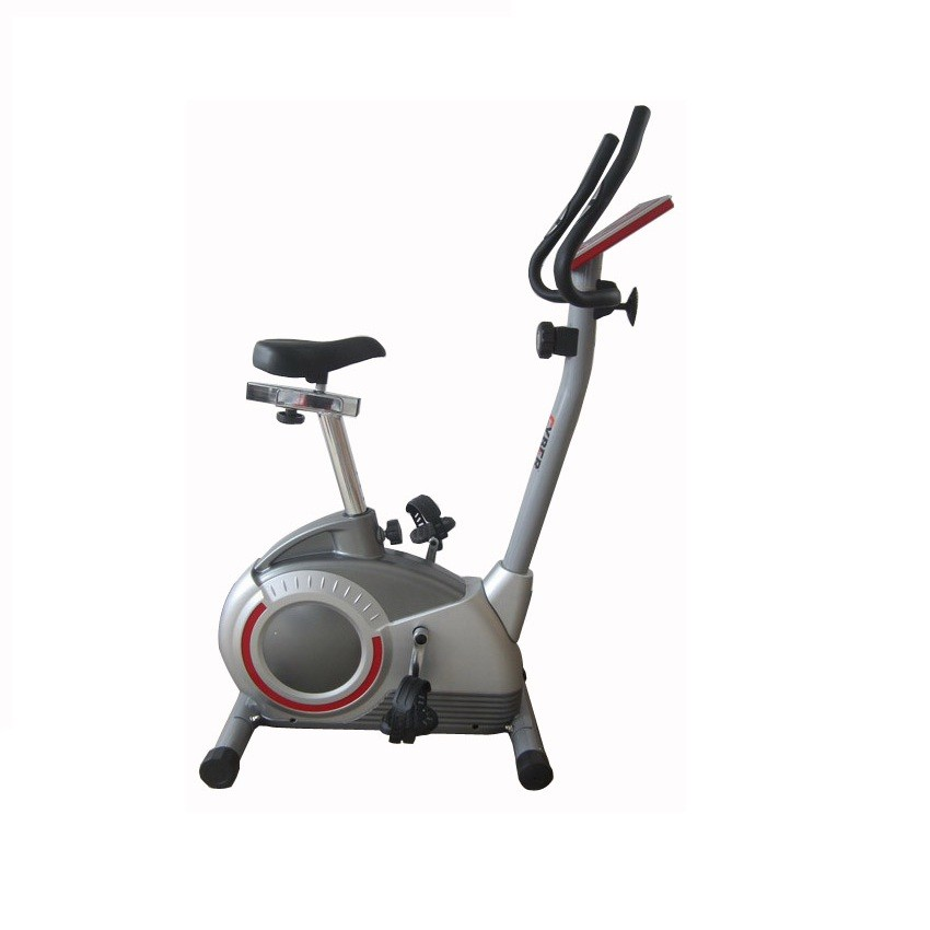 harga Magnetic Bike Type : K-8505 Cyber Sport Toko1001.id