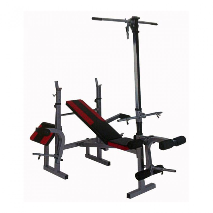 1432_cyber_sport_bench_press_multi_fungsi_ireb0903_1.jpg