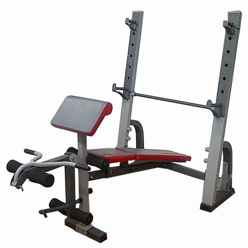 256_bench_press_multi_fungsi_1.jpg