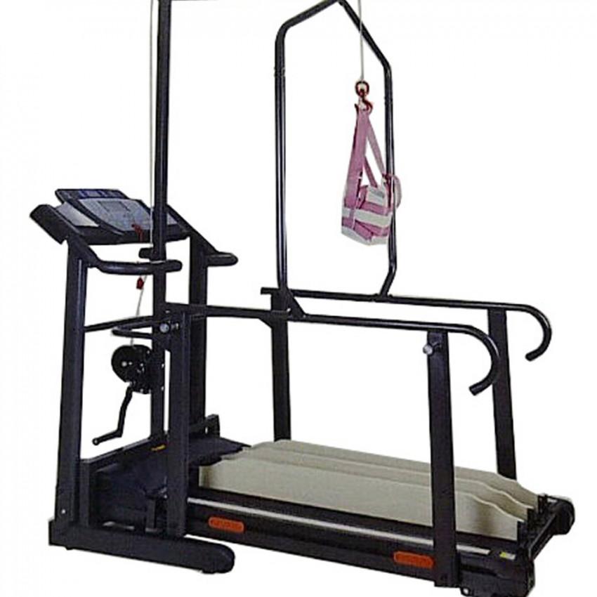 258-tM7bv-stroke-recovery-treadmill.jpg