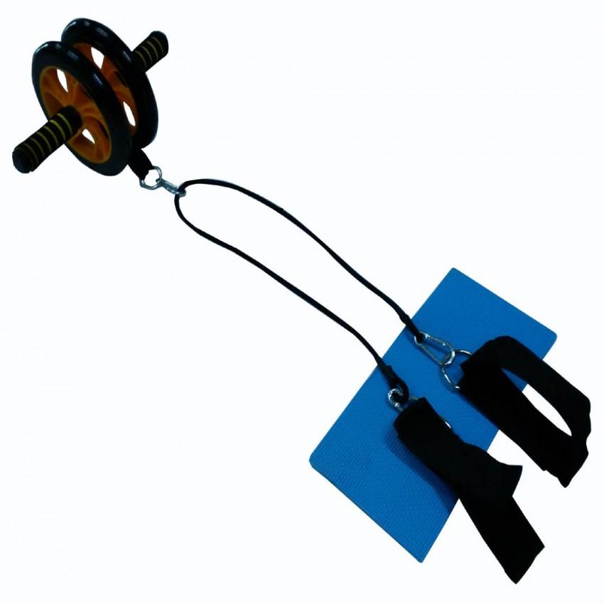 258_ab_wheel_with_rope_1.jpg