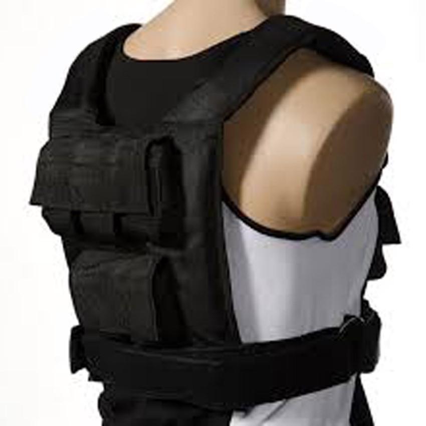 261-3zROT-power-vest-jaket-pemberat-badan.jpg