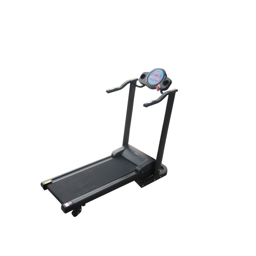 5-MyRKn-treadmil-electric-cybersport-type-g-9999.jpg