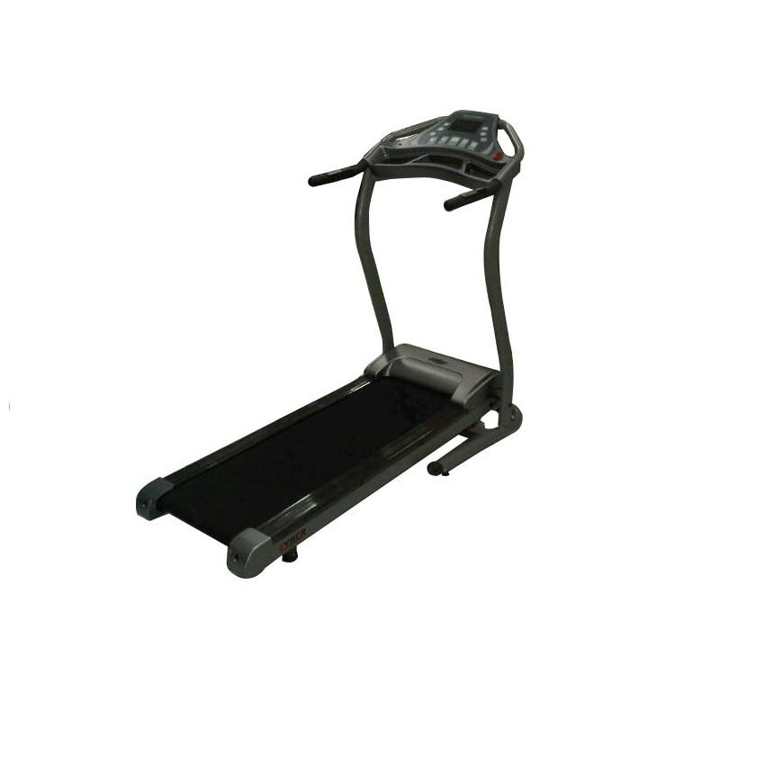harga Treadmill Electric Cyber Sport Tipe : HK-1361 Toko1001.id