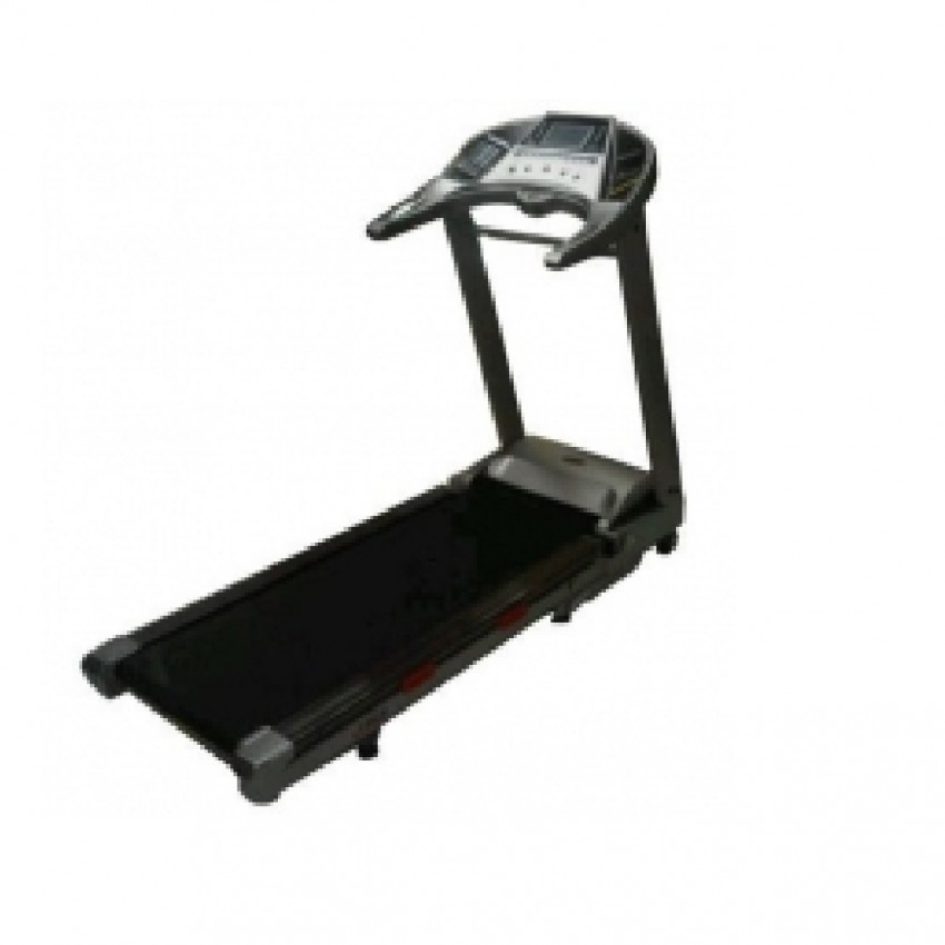 7_commercial_treadmill_electric_hk1680_cyber_sport_1.jpg