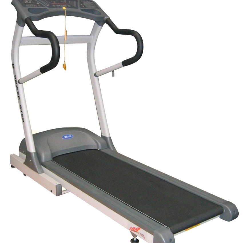 8-4dl1R-treadmill-electric-tipe-dp-rh-188-cyber-sport.jpg