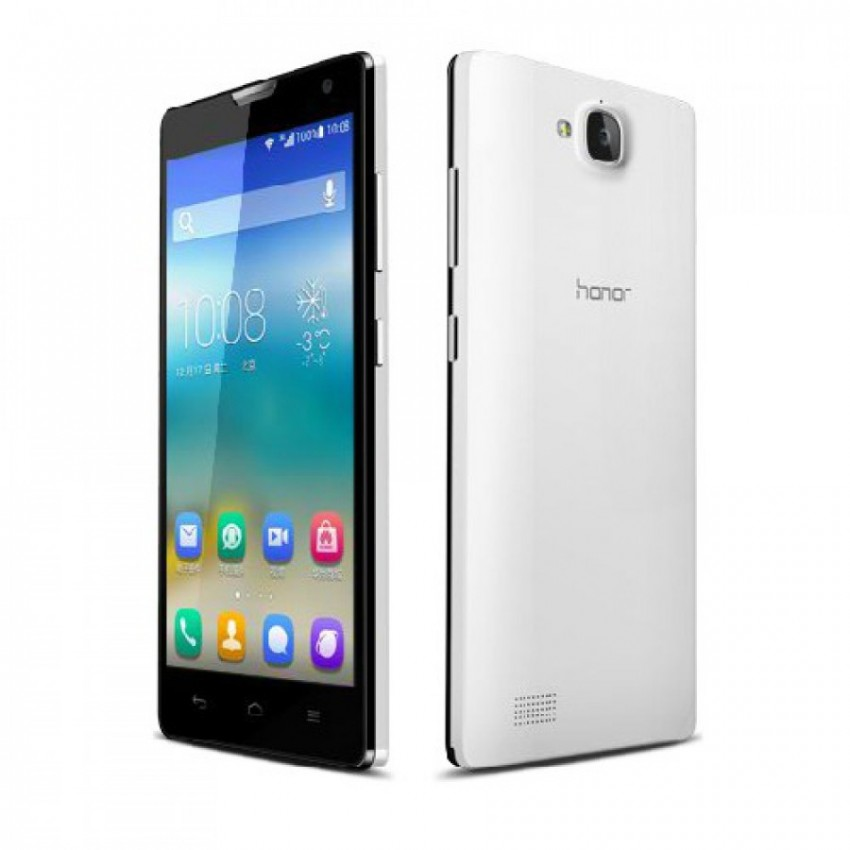 1336_huawei_honor_3c_8gb__black_grey_1.jpg