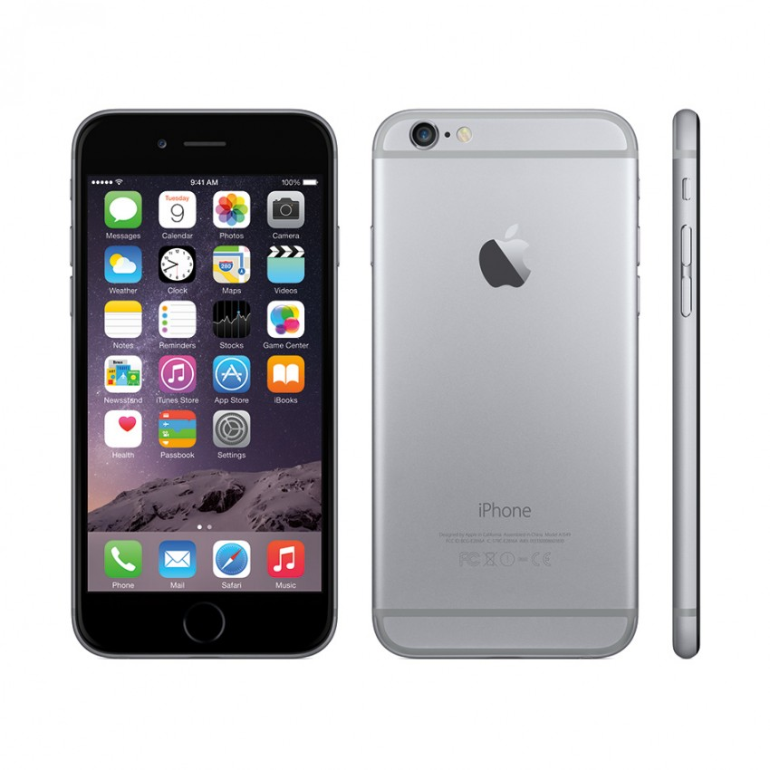 747-c4QSr-apple-iphone-6-64gb-space-grey-garansi-resmi-iphone-indonesia.jpg