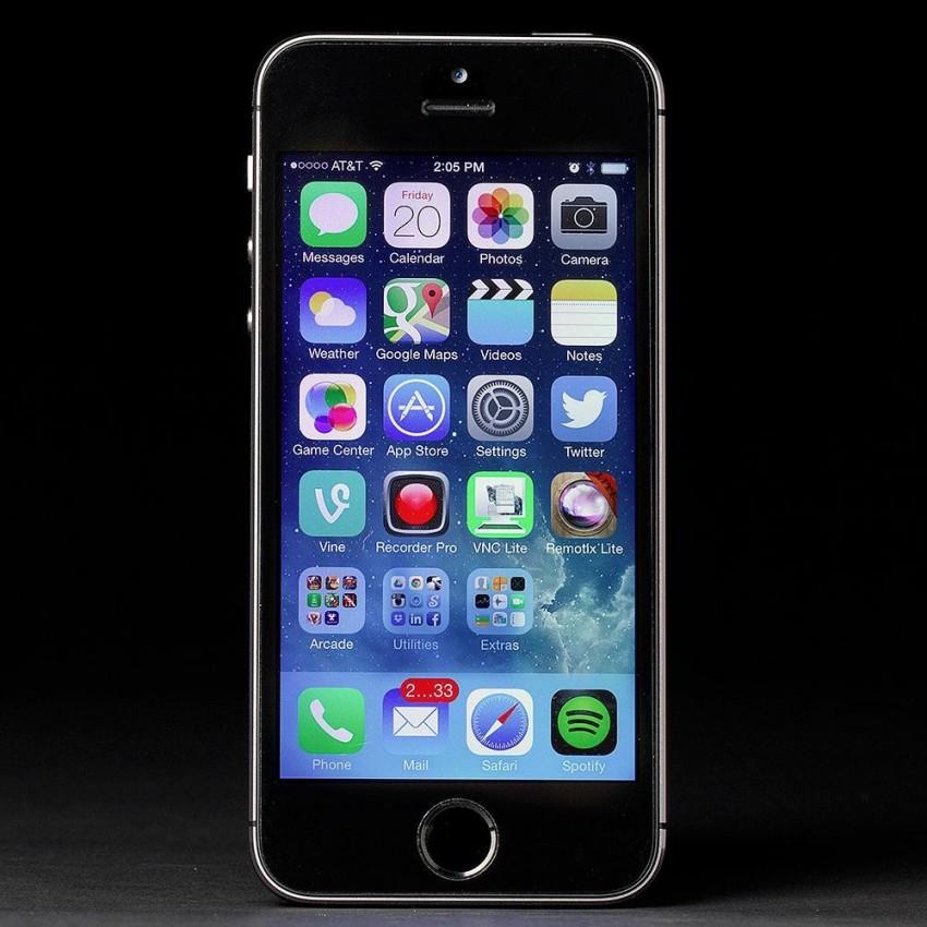 751-P9vIV-apple-iphone-5s-16gb-space-grey-garansi-resmi-iphone-indonesia.jpg