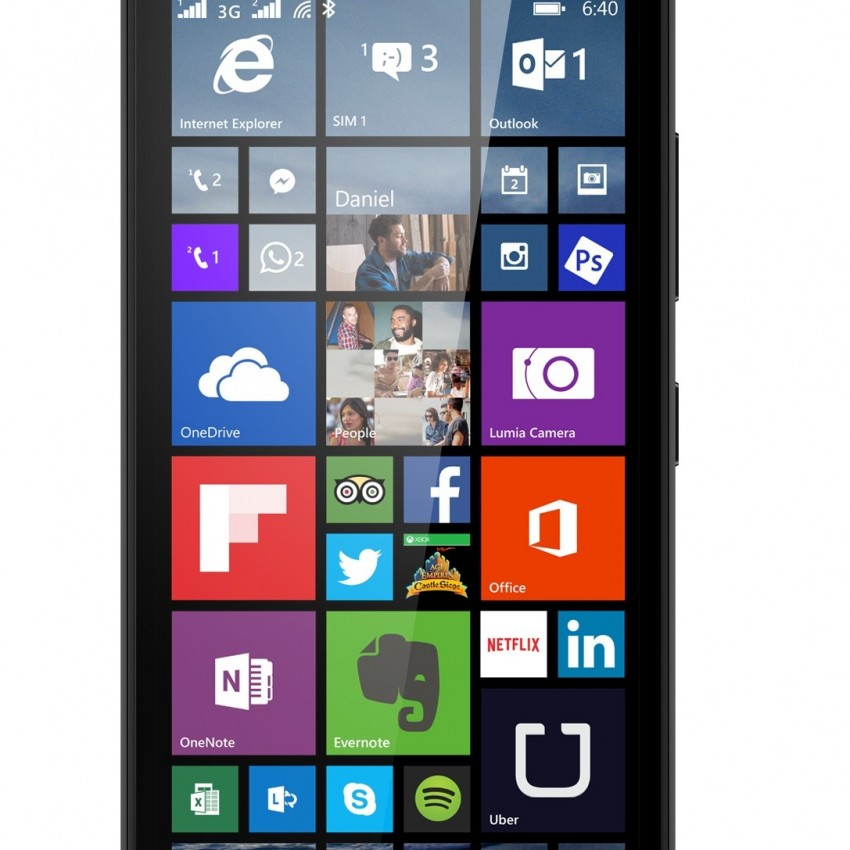 753-8H1fD-microsoft-lumia-640-lte-rm-1072-black.jpg