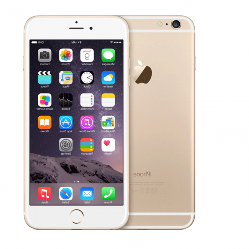 755-pHgov-apple-iphone-6p-64gbgold-garansi-resmi-iphone-indonesia.png