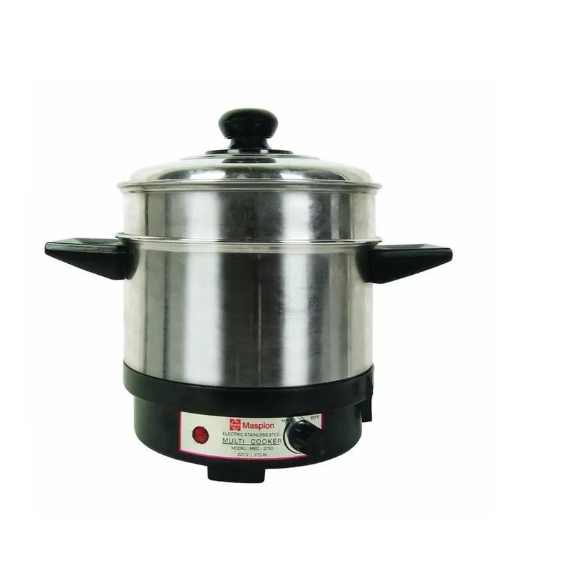 1083_maspion_electric_multi_cooker_mec2750_1.jpg