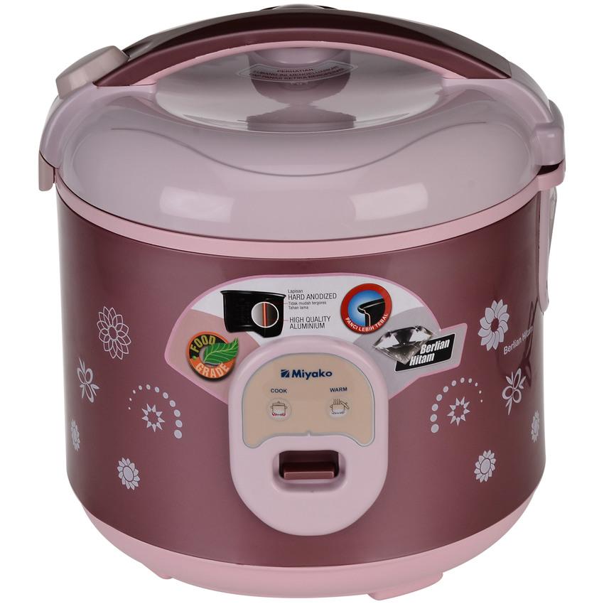 1100_miyako_mcm18_bh_b_rice_cooker__penanak_nasi__18_l__cokelat_1.jpg